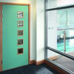 Ironmongery - Leisure - Uxbridge