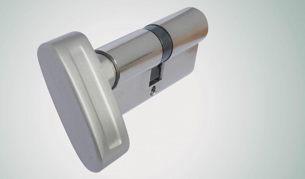 Ironmongery - Cylinder - Classroom Function