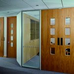 Ironmongery - Commercial