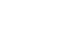 Laidlaw | Balustrade & Handrail Solutions