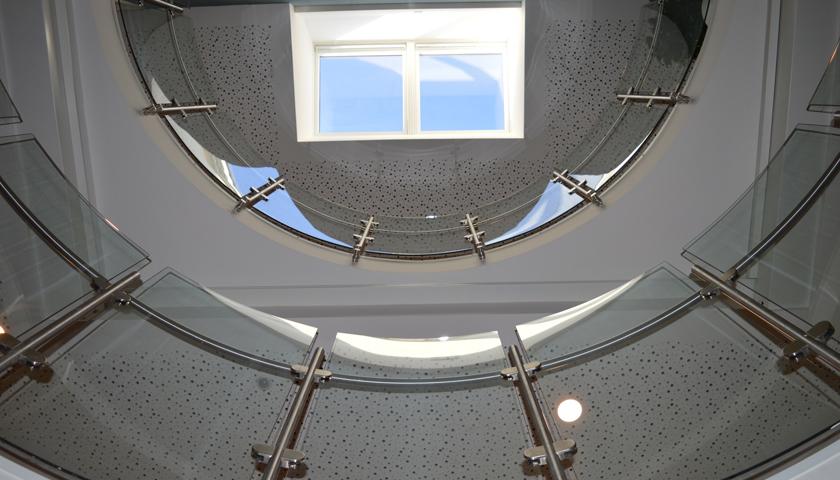 laidlaw-balustrades-2