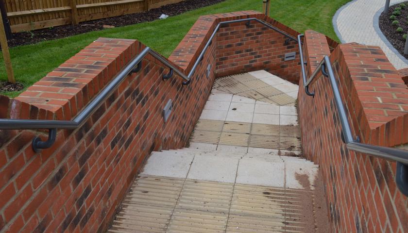 laidlaw-balustrades-3