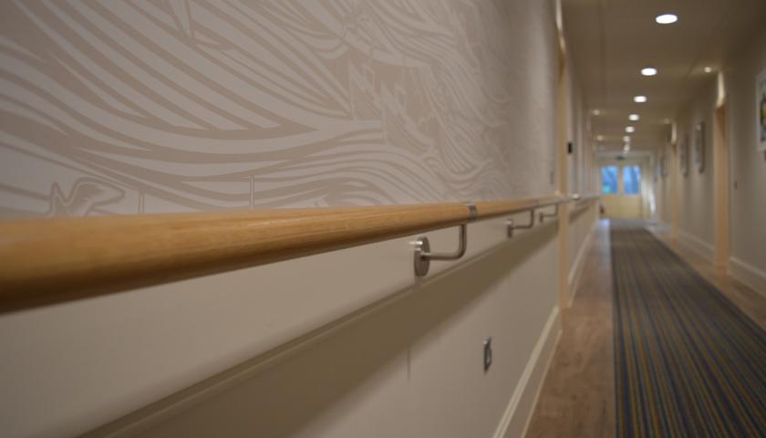 laidlaw-balustrades-4