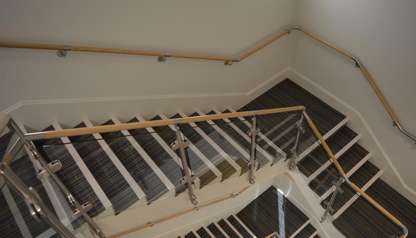 laidlaw-balustrades-5