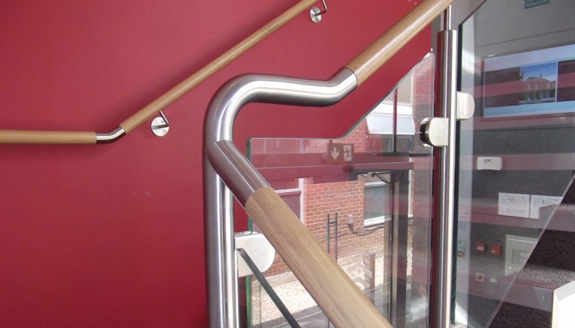 laidlaw-handrails-balustrades-systems-4