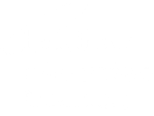 Laidlaw Integrated Doorsets Logo